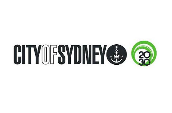 city of sydney logo.jpeg