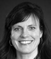 Sen. Kathleen Taylor - D-SE Portland and Milwaukie