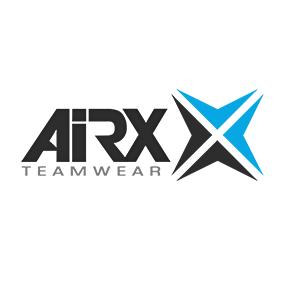 AirX.png