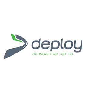 Deploy.png