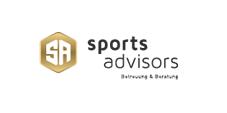 Sports Advisors.png