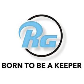 RG - Goalkeeper.png
