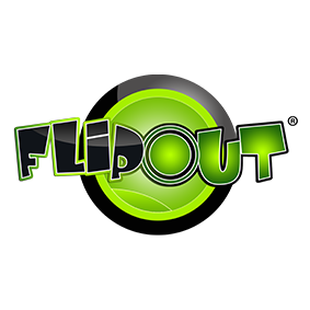 Flipout.png