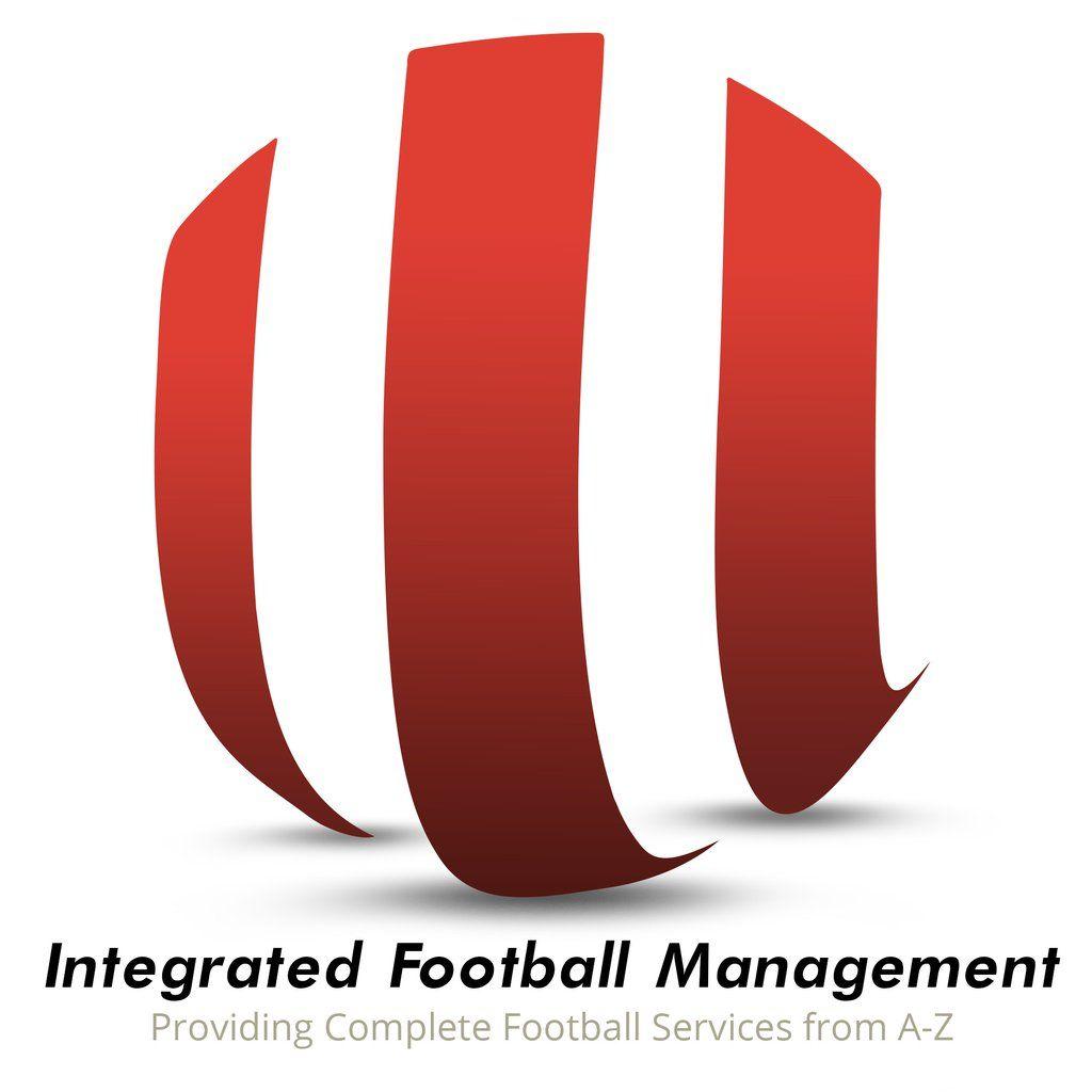 Integrated football management.jpg