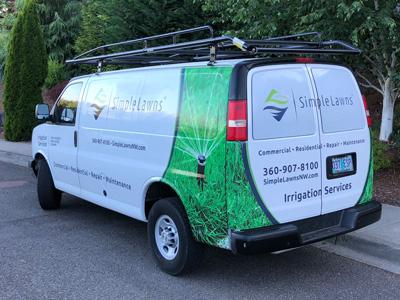 Simple Lawns Vehicle Wrap.jpg