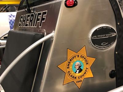 Sheriff Boat Custom Graphics.jpg