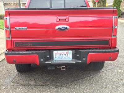 Ford Pickup Graphics.jpg