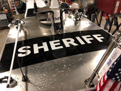 Sheriff Boat Graphic.jpg