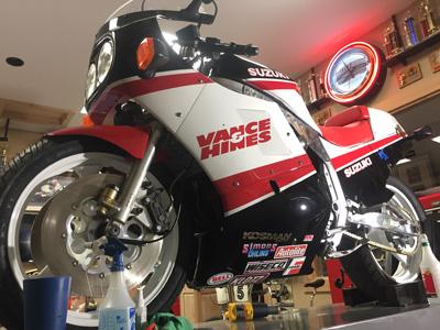 Vance & Hines Bike Graphics.jpg