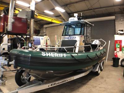 Sheriff Boat Graphics.jpg