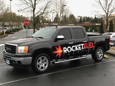 Rocket Fuel Vehicle Wrap.jpg