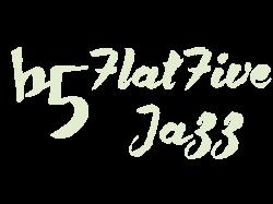 Web+Logo.png