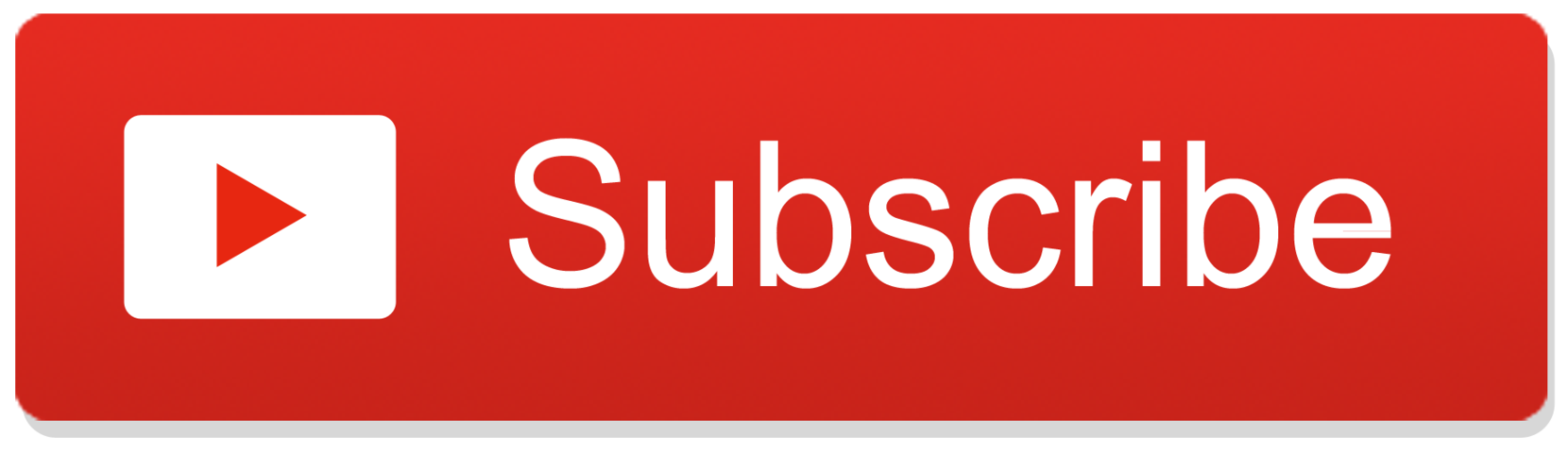 to Kiddyrock TV on YouTube
