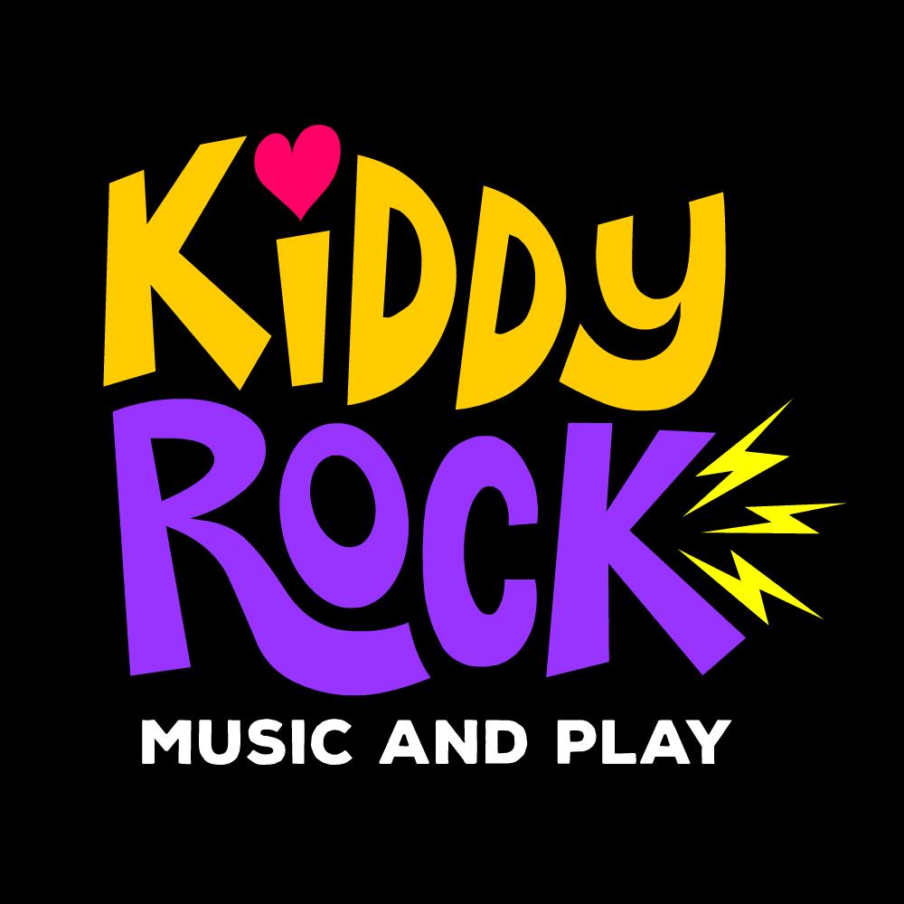 Kiddy_Rock_Logo_BWBG.png