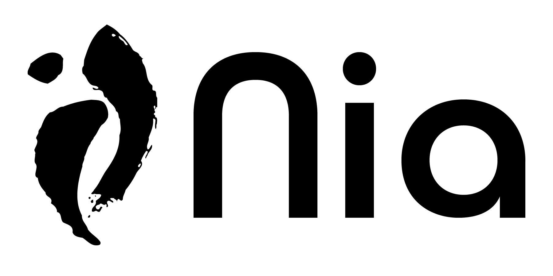 Nia-Logo-black.jpg