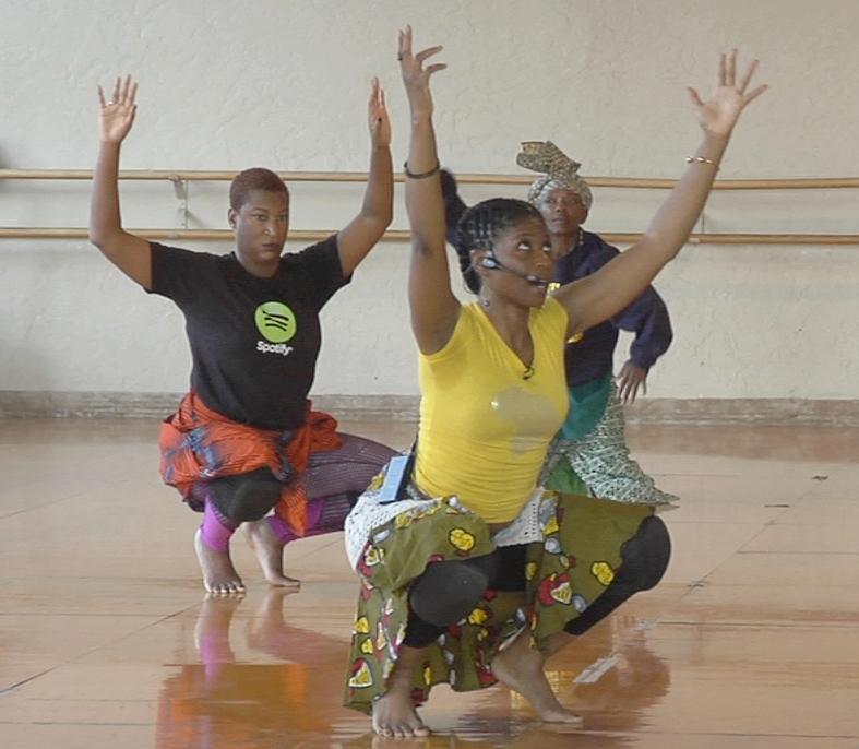farcias.com/malongaafricanhealingdancetherapy