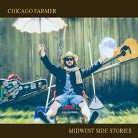 Midwest Side Stories -