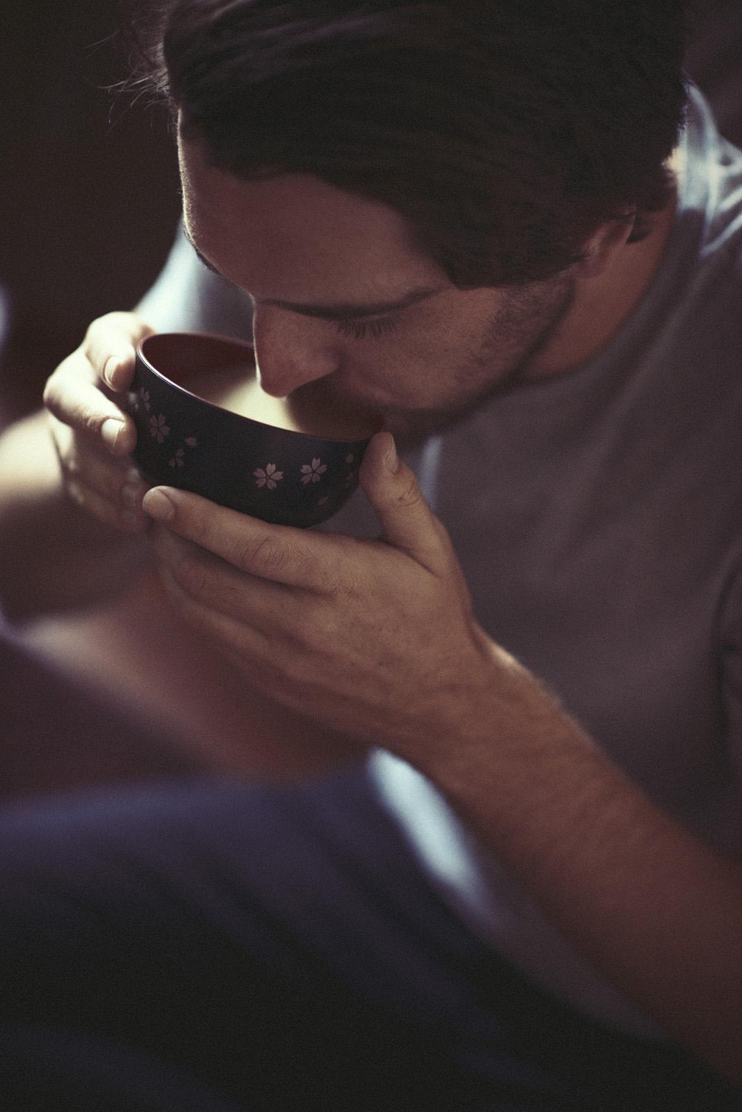 drinking kava in nz.jpg
