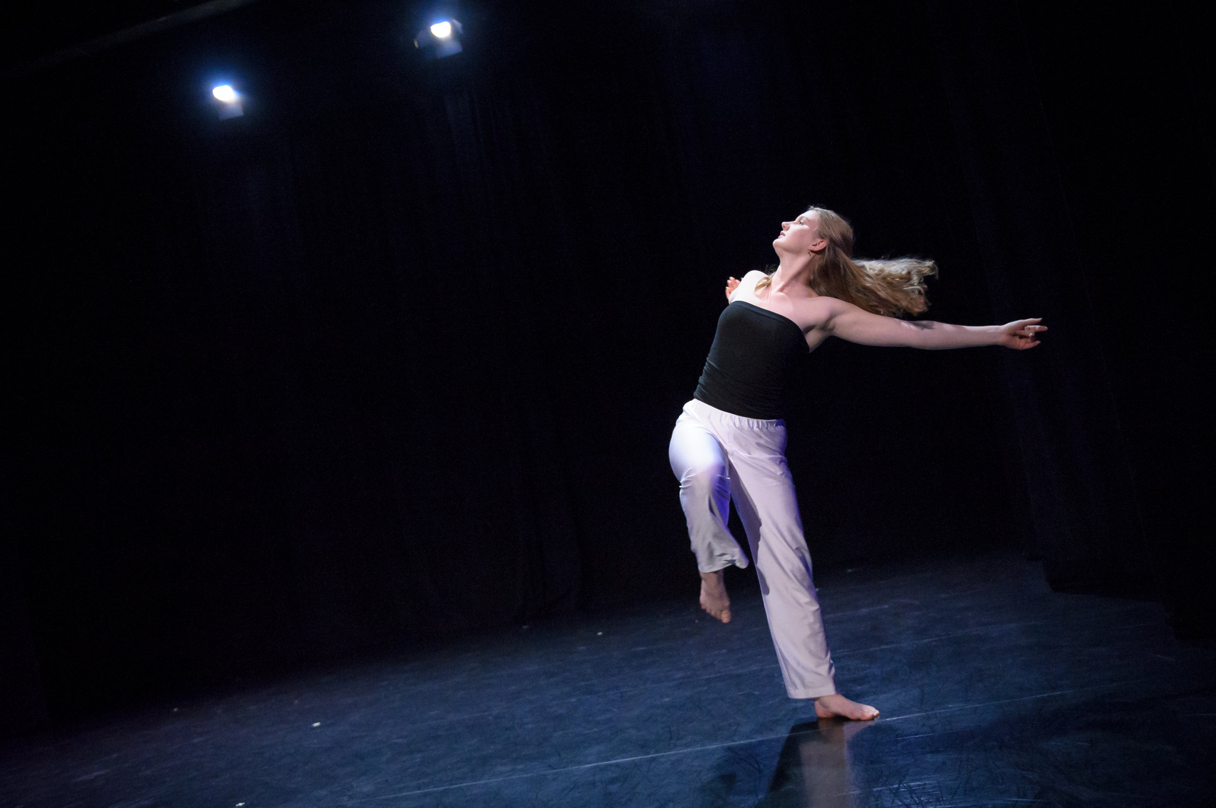UWM New Dancemakers 2017B-16.jpg