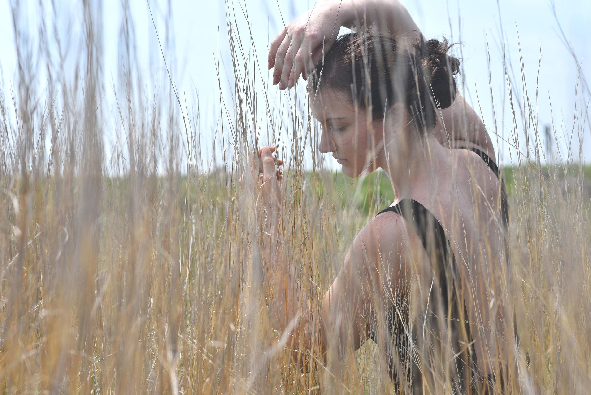 photo by Malia Spellman Photography