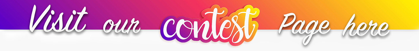 contests_page_BANNER.jpg