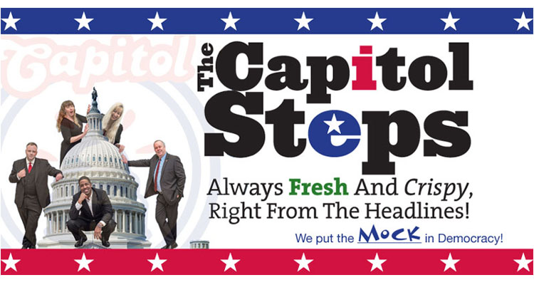 TheCapitolSteps_Small.jpg