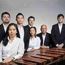 percussion-collective_215x215.jpg