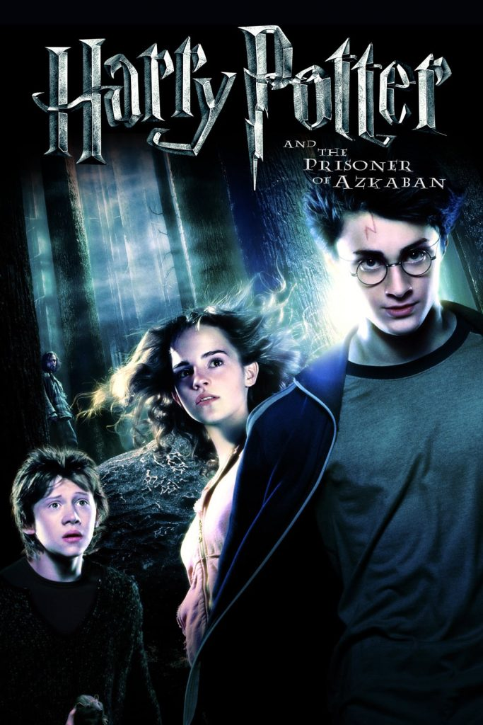 Harry-Potter-Poster-2004-MyPosterCollection.com-23-683x1024.jpg