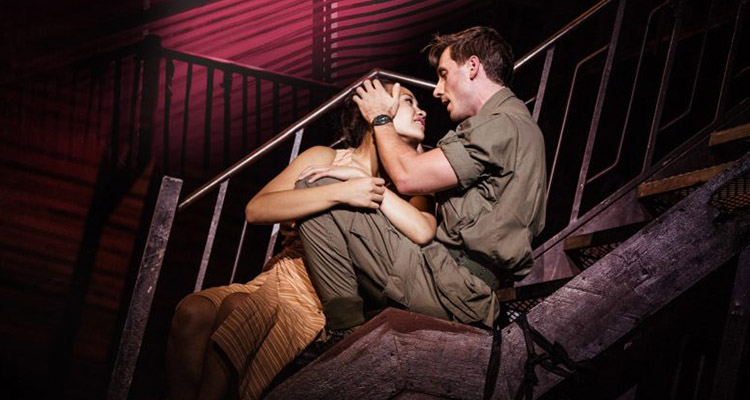01.MISS_SAIGON_TOUR_9_20_18_2126-r-photo-by-Matthew-Murphy-800x533.jpg