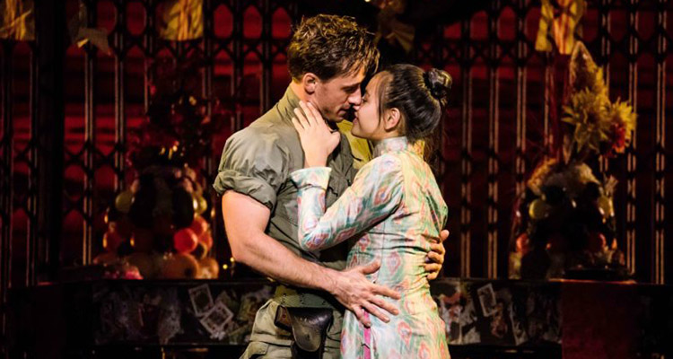 04.MISS_SAIGON_TOUR_9_21_18_5357-r-photo-by-Matthew-Murphy-800x533.jpg