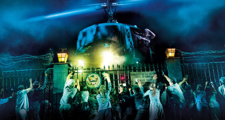 05.MISS-SAIGON.-Company.-Photo-Matthew-Murphy-and-Johan-Persson-800x404.jpg