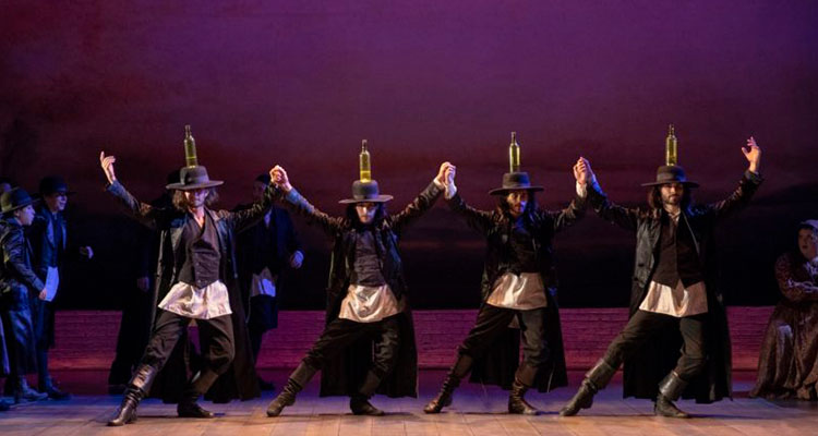 Fiddler-on-the-Roof_1_Small.jpg