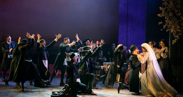 Fiddler-on-the-Roof_2_Small.jpg