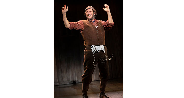 Fiddler-on-the-Roof_4_Small.jpg