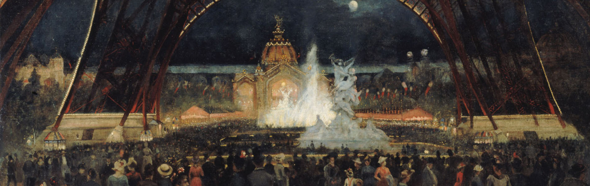 Georges-Roux-Night-Party-at-the-Universal-Exhibition-in-1889-under-the-Eiffel-Tower_MAIN.jpg