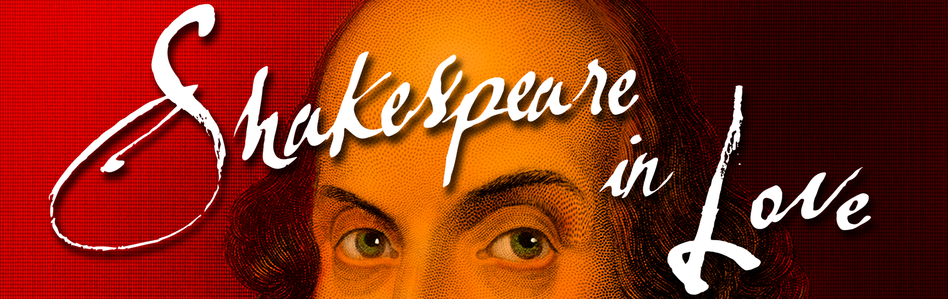 Shakespeare-Banner-pdx.live.png