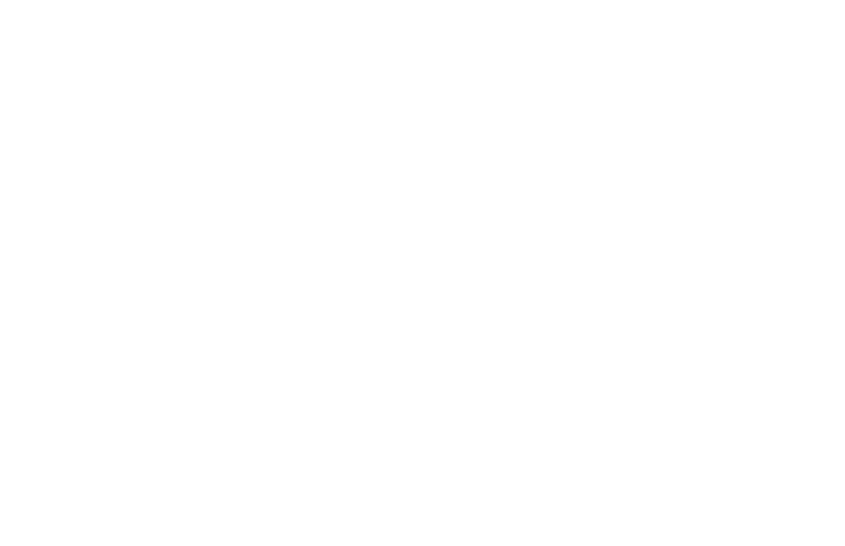 Redesign_Science-Logo_White.png