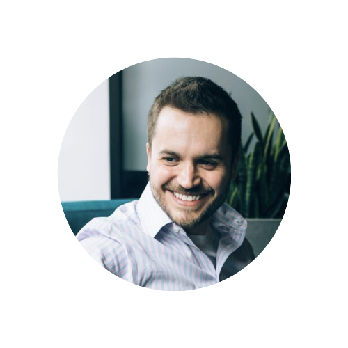 Tom Weingarten, PhD - Engineering Manager, Google