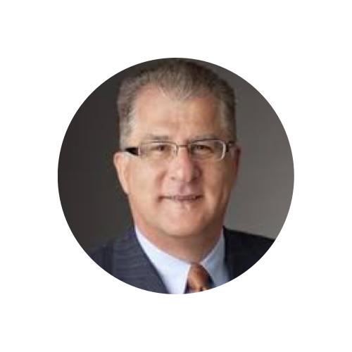 Francois Nader. ND/MBA - Chairman, Acceleron Pharma