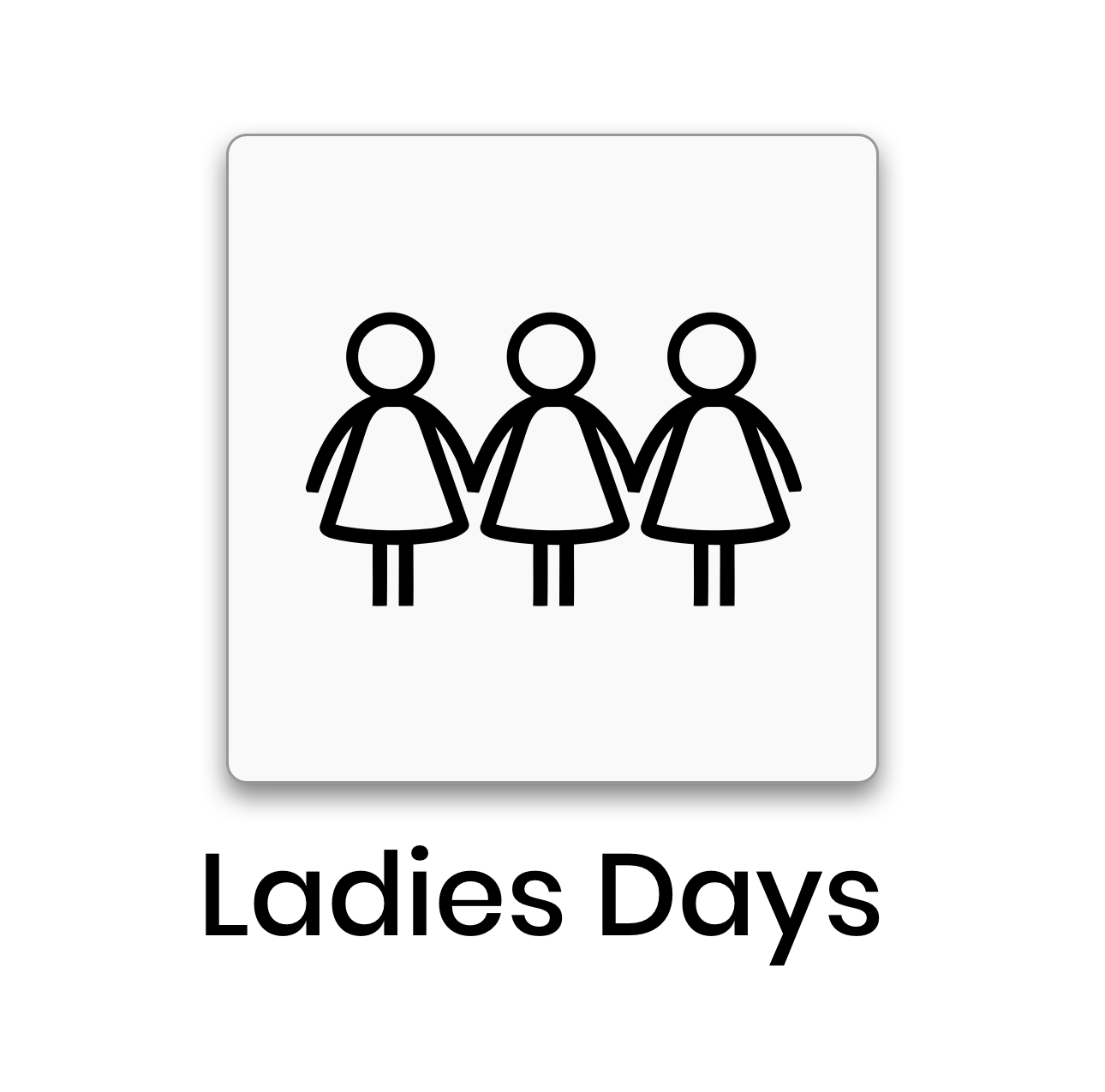LADIES DAY.png