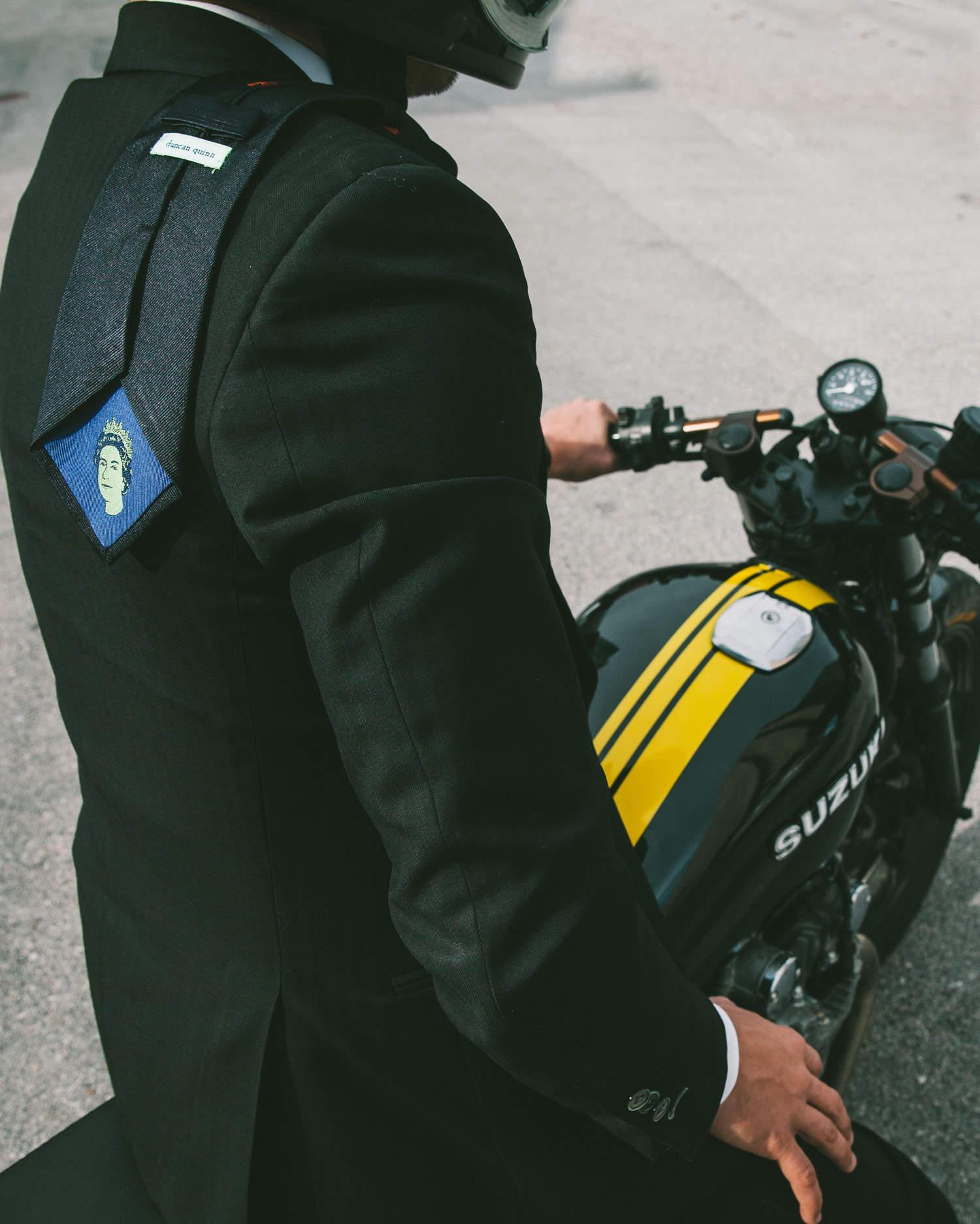 the-suited-racer-SMF-left.jpg