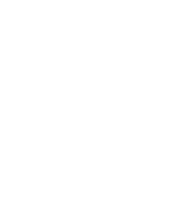 Mark_Logo_white.png