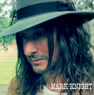 MarkKnight.png