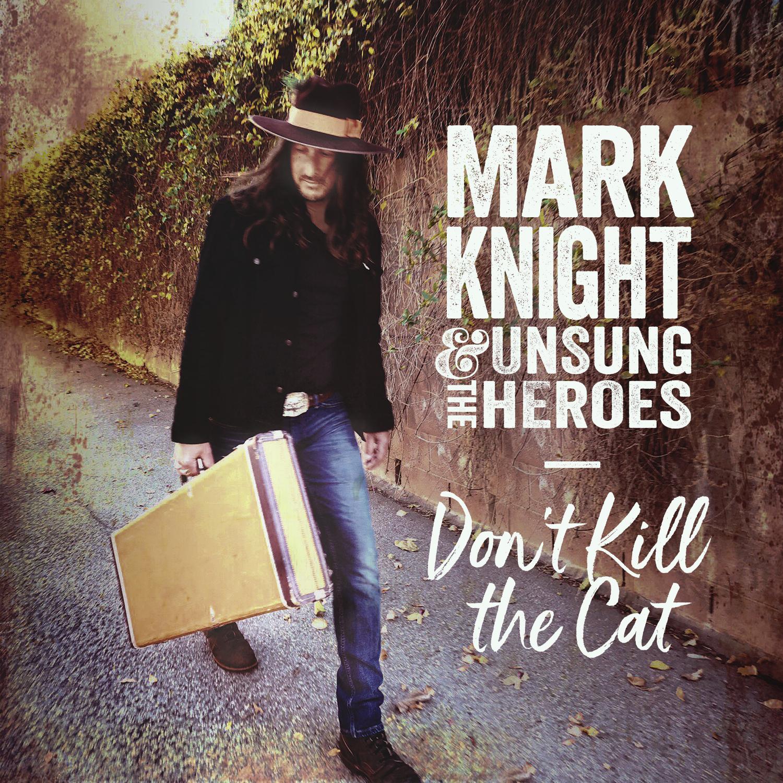 MarkKnight_DontKillTheCat.png