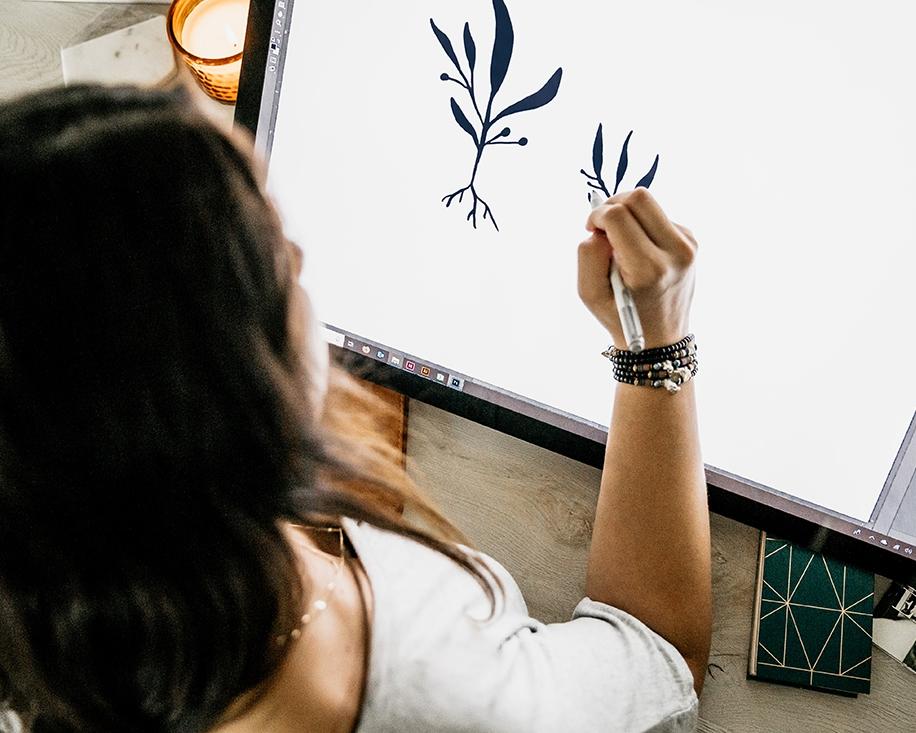 Logo_Branding_Design