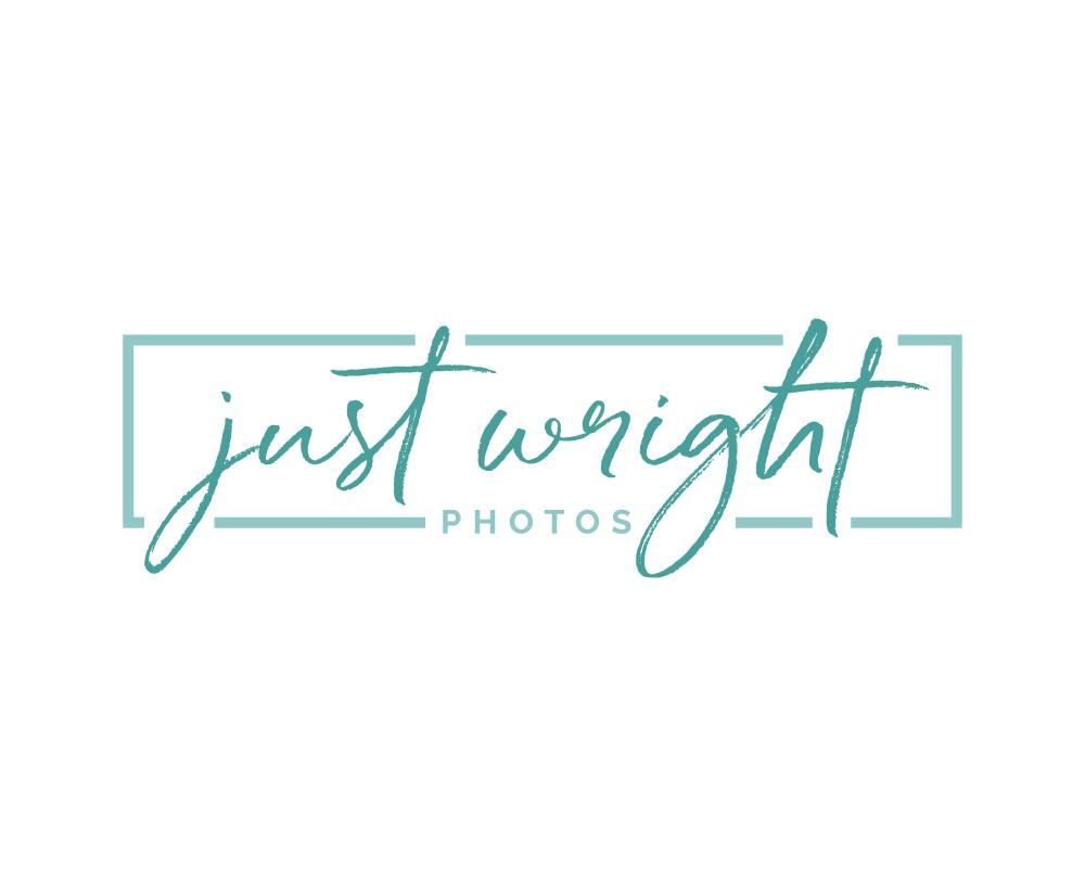JustWrightPhotos