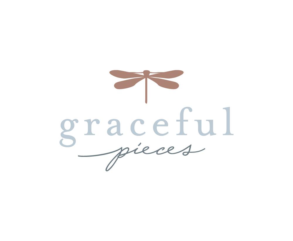 GracefulPieces.jpg