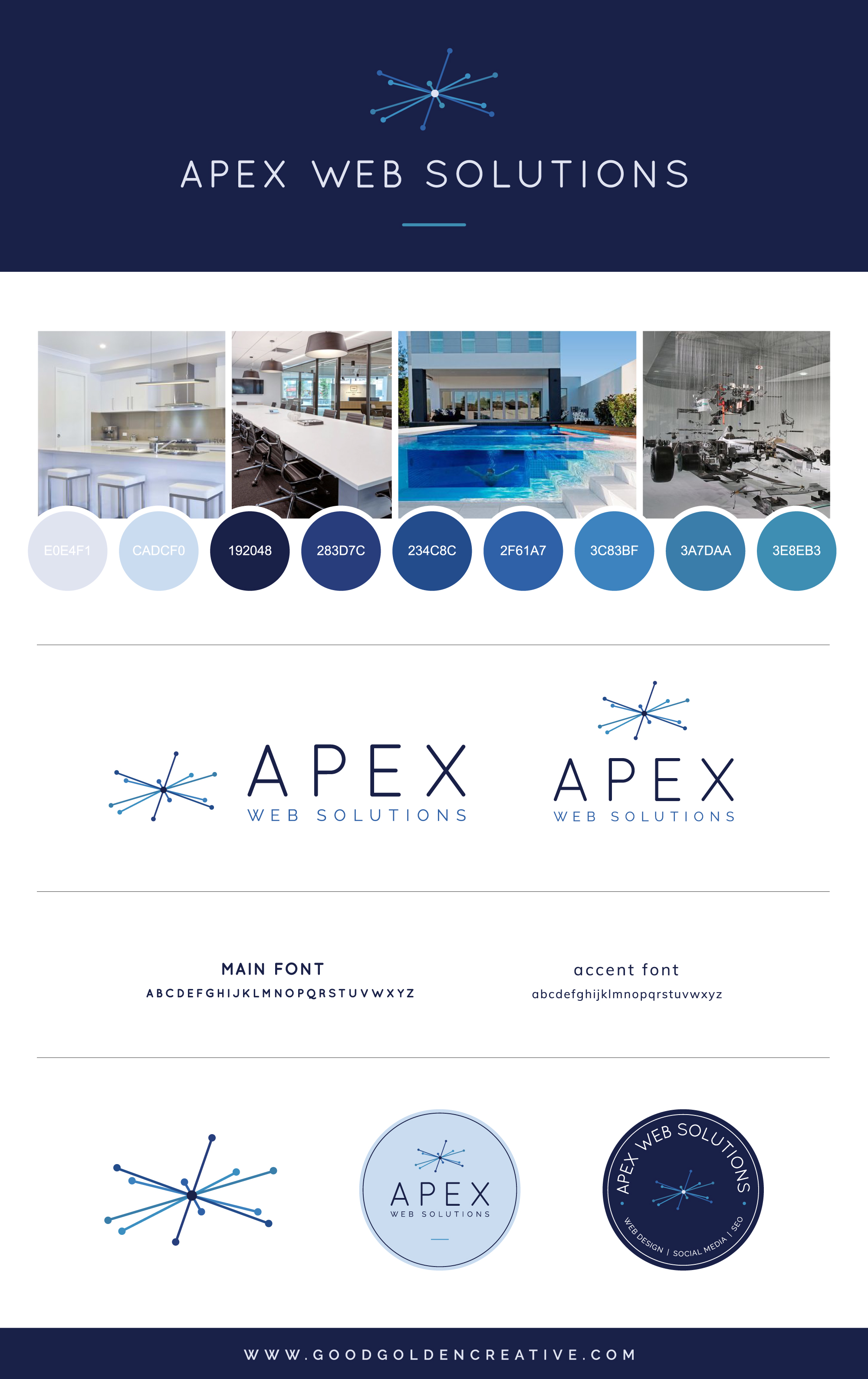APEX_BrandBoard.jpg
