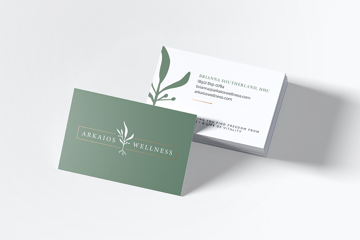 BusinessCards3_ArkaiosWellness_resized.jpg