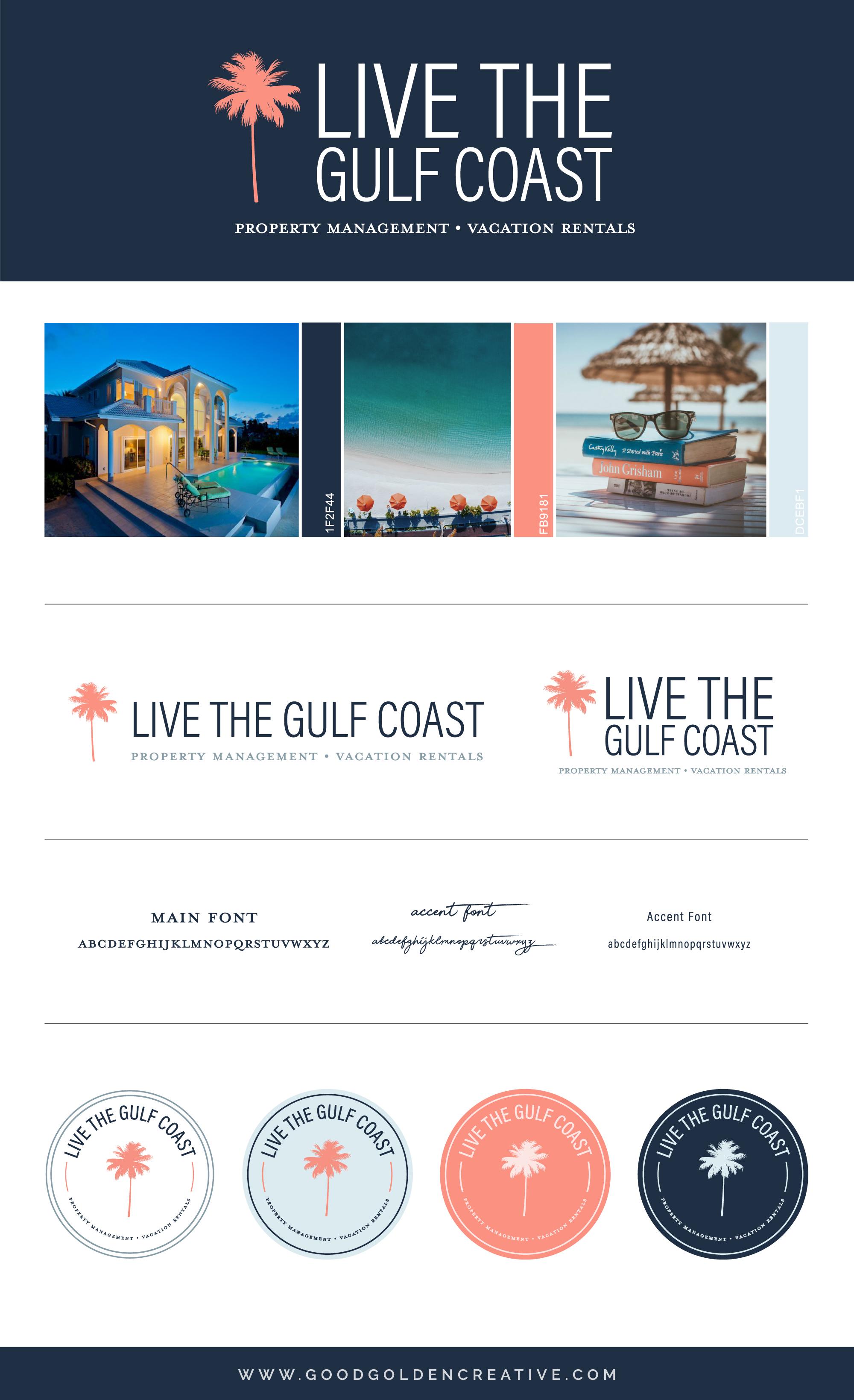 Live-the-Gulf-Coast-Brand-Board.jpg